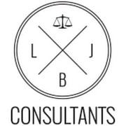 lbj consultants logo
